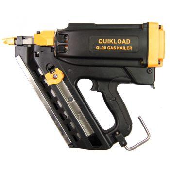 QL90-PIC-1_sq