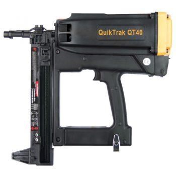 QT40-PIC_sq