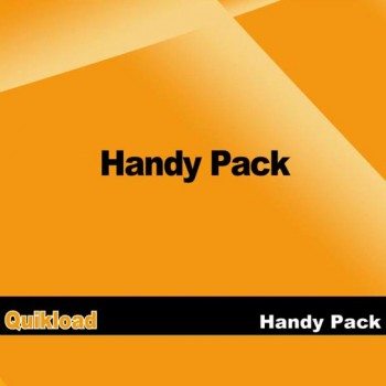 Handy-Pack-sq_crop