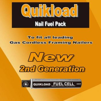 nail-fuel-pack_sq_crop